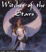 Witches of the Stars